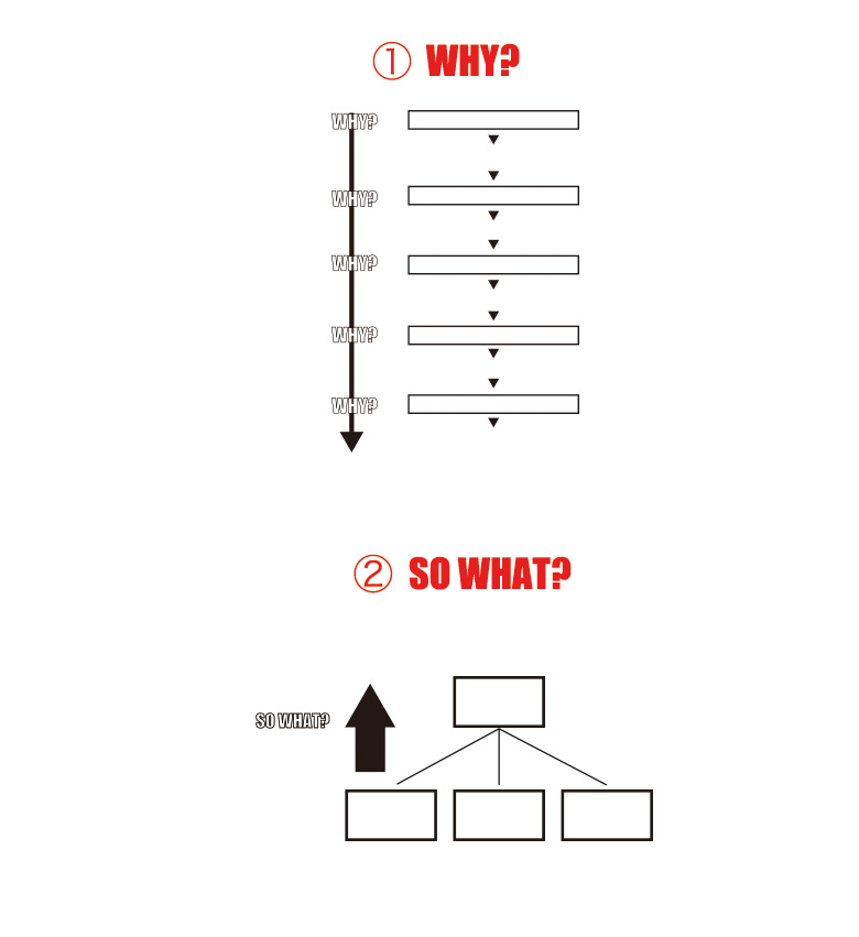 why_sowhat2